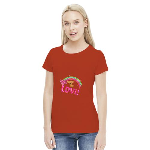 blackrock Koszulka dla dziewczyn