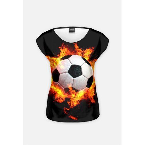 fieryt-shirts Piłka nożna
