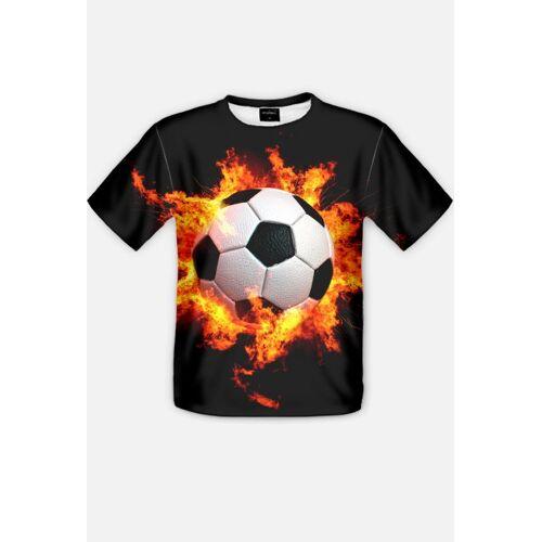 fieryt-shirts Piłka nożna ii