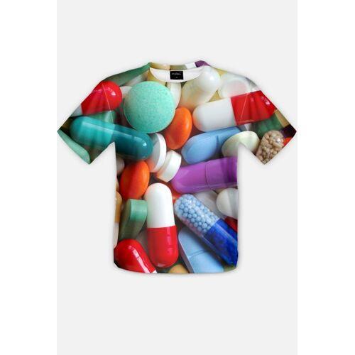 wrl Pills