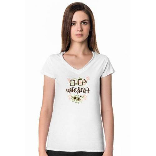 aparatytradycyjne Tshirt01girl