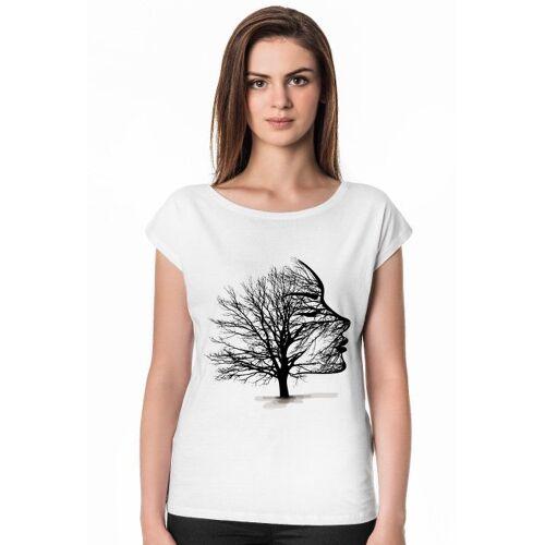 aska Drzewo 2