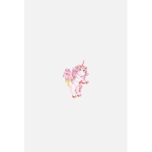 rzeczyzjednorozcem Koszulka z jednorożcem - różowy jednorożec