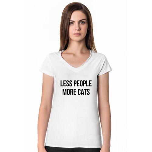 catsy Więcej kotów!