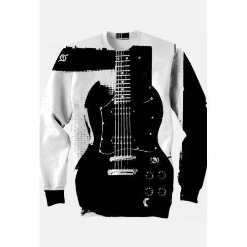 ART Electric guitar