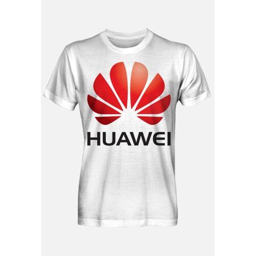 HypeClothes Koszulka huawei
