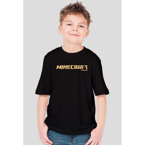 Sklep-Minecraft Notebook6-minecraft