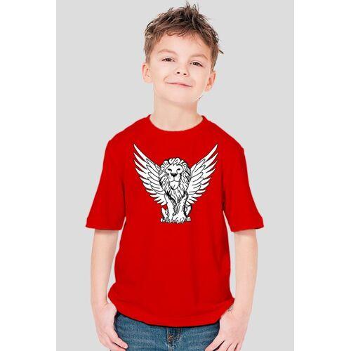 rastamanieq Armia lwa dziecięca