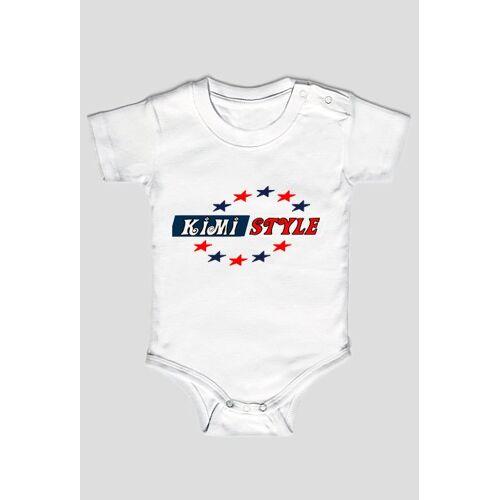KiMiSKLEP Kimi style dla niemowląt!