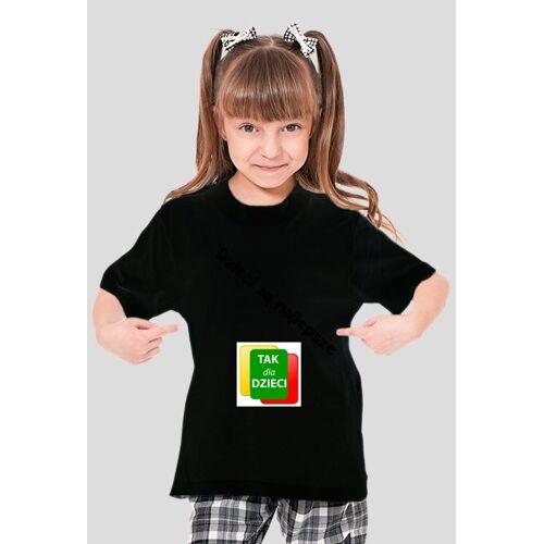 Gabi-shop Dla dzieci