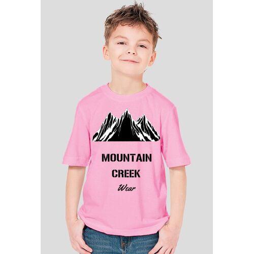 mountaincreek Mountain creek for kids