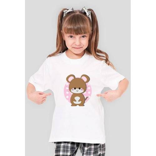 pon-japan Myszka kids