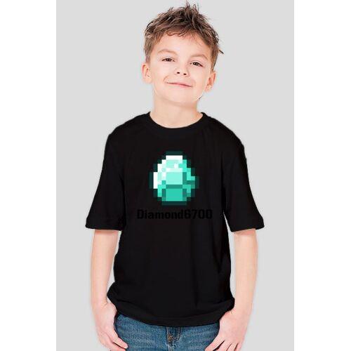 diamond6700 Diamond