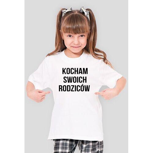 htt Dla dzieci