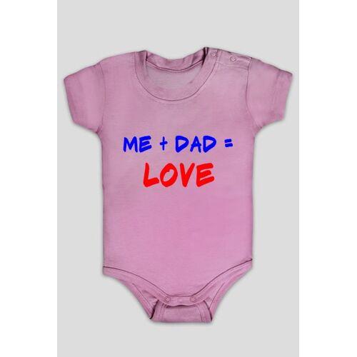 motywator Body me + dad