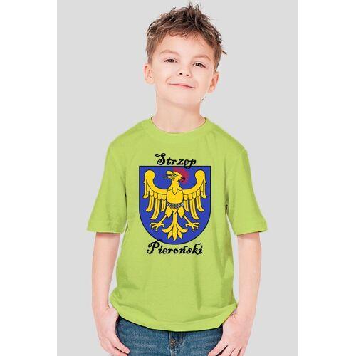 strzeppieronski Strzemp-logo-jasne-kids-m
