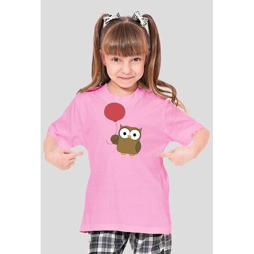 p2ws Party owl