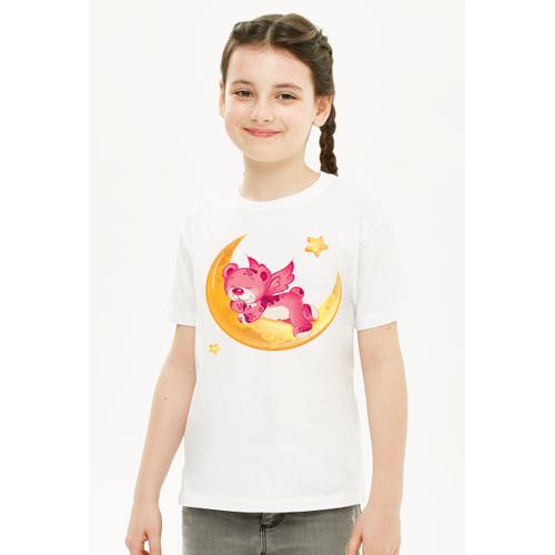 Pomysl-prezent Piżama dziecięca 4
