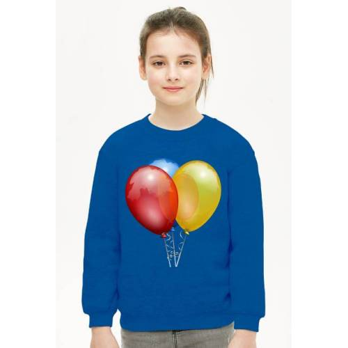 BeLL-IN_clothing Balony b