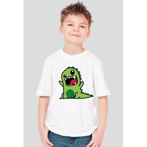 GoBa Dinozaur