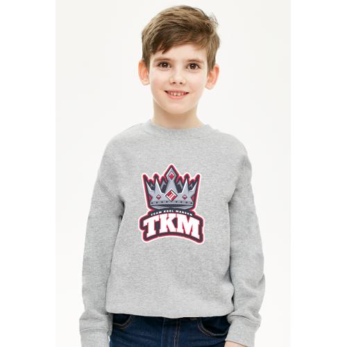 tkm-shop Bluza dziecięcia tkm