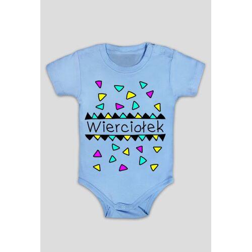 baby-boom-body Wierciołek