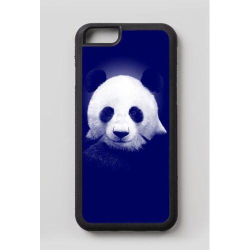 Kacikkatolicki Panda na smartfona