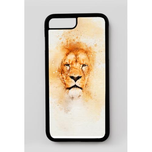 picfinity Lew iphone 7 plus iphone 8 plus