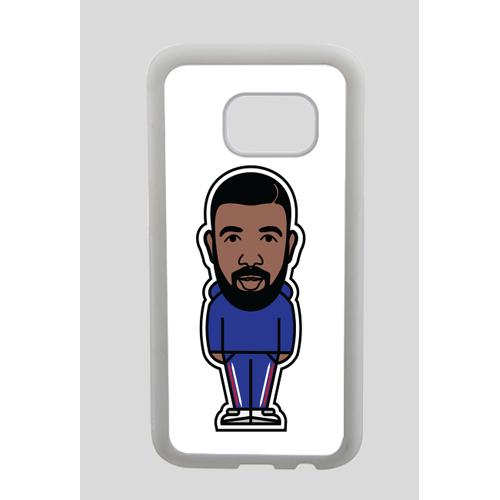 vectorlove Drake