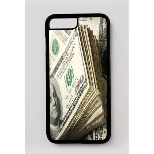 Muzar Case iphone 7, iphone 8 (plus)