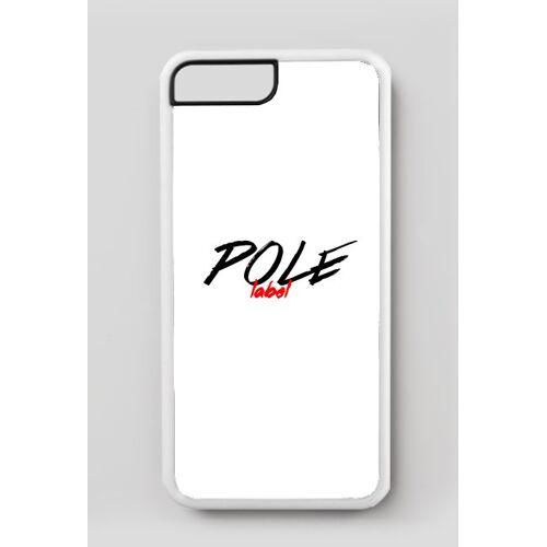 polelabel Obudowa iphone 7/8