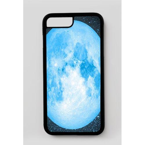 VoapShop Etui iphone 7 plus, iphone 8 plus