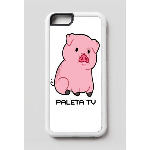 paletatv Case na telefon paleta tv