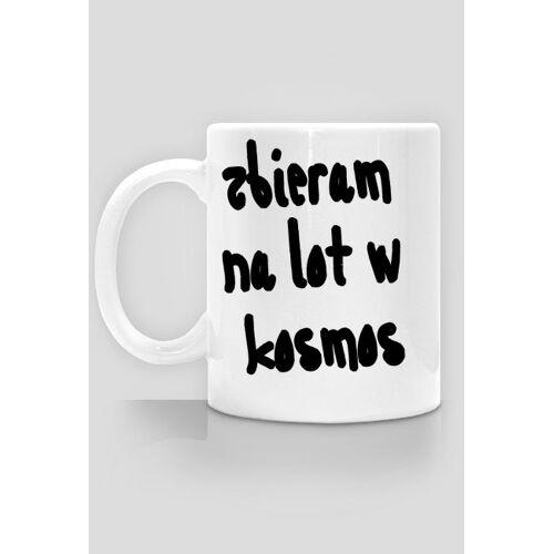 partys Lk (b) p'art cup