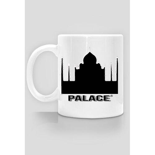 palace Kubek palace