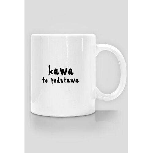 beautiful_things Kawa to podstawa!
