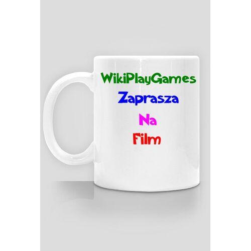 wikiplaygames Zaproszenie