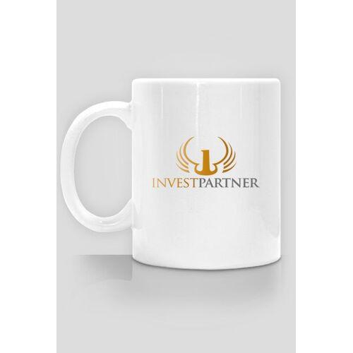 Arts Investpartner