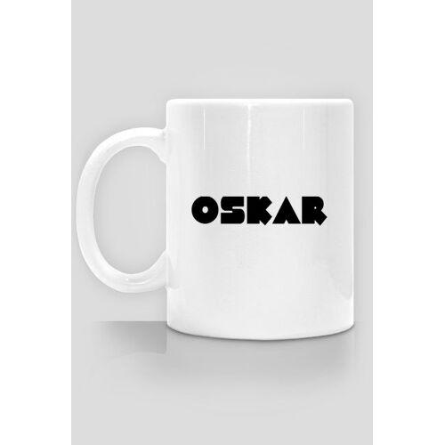 oskarczok Oskar4