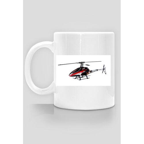 igrek Helikopter