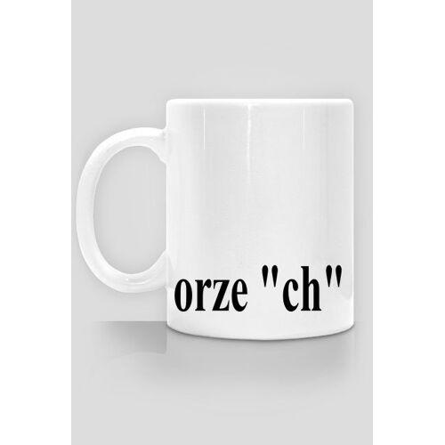 Mazo Orzech