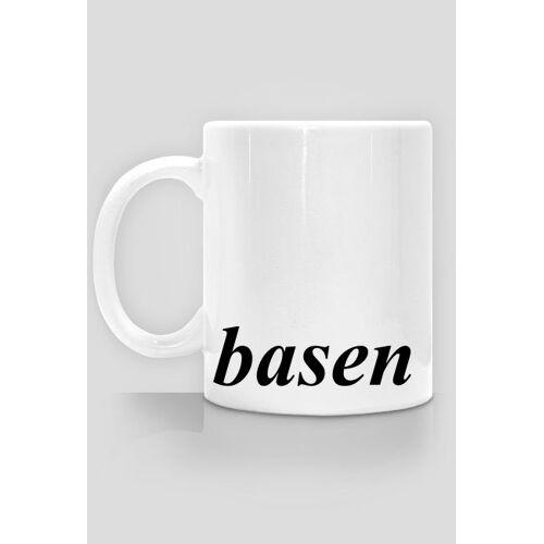 Mazo Basen