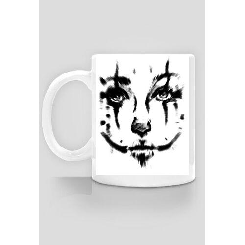 partys Ddn p'art (w) cup