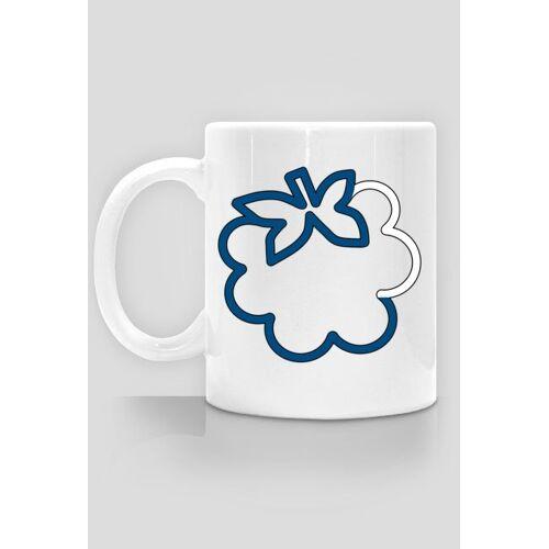 berrshop Berrsberry mug