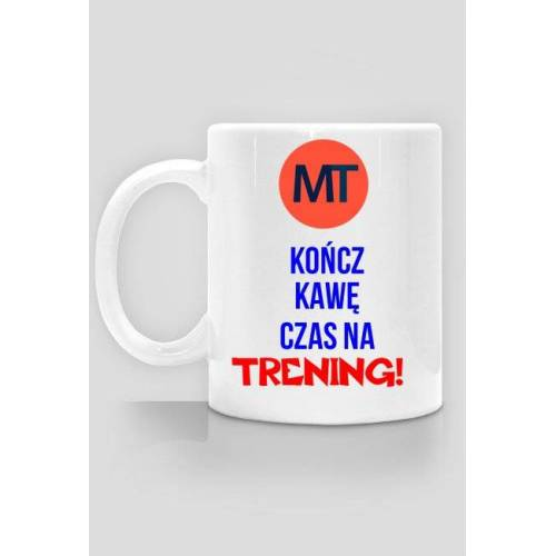m-t Kubek_motywacyjny