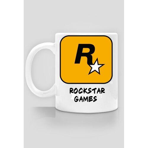 sklepy Kubek rockstara tani i wytrzymały :)