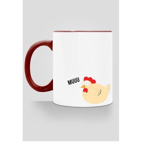 kubkowakura Muuu! - kubkowakura