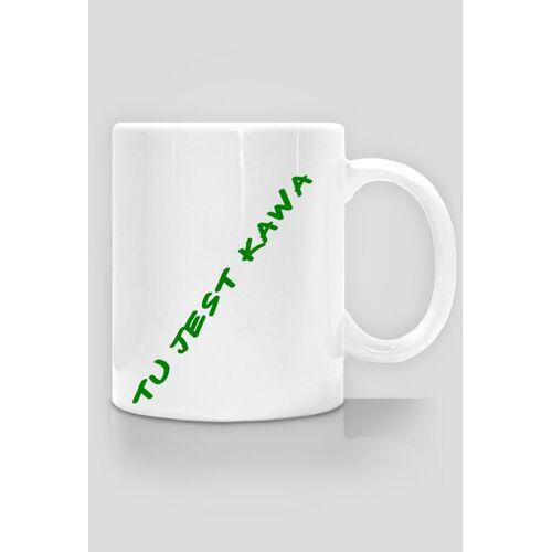 warczos-sklep Kawa