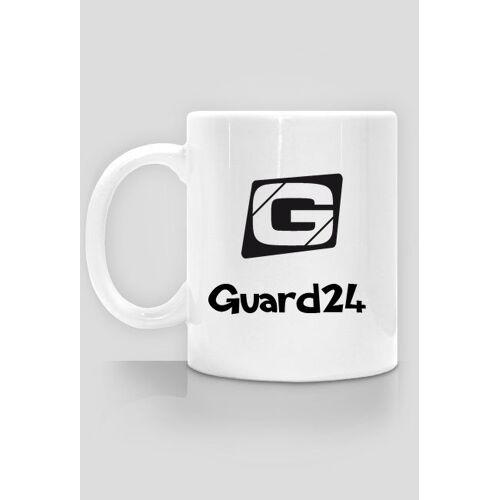 GuardSklep Kubek guard'a