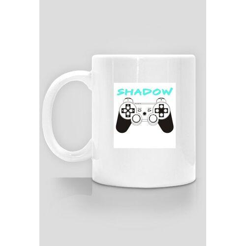 SGShadow Shadow kubek dla graczy